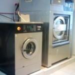 Eurofresh Πλυντήρια
