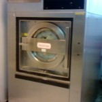 Eurofresh Υπηρεσίες Πλύσης